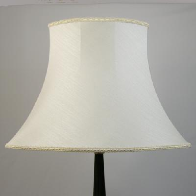 find an elegant lampshade at the lampshade shop manufacturers of